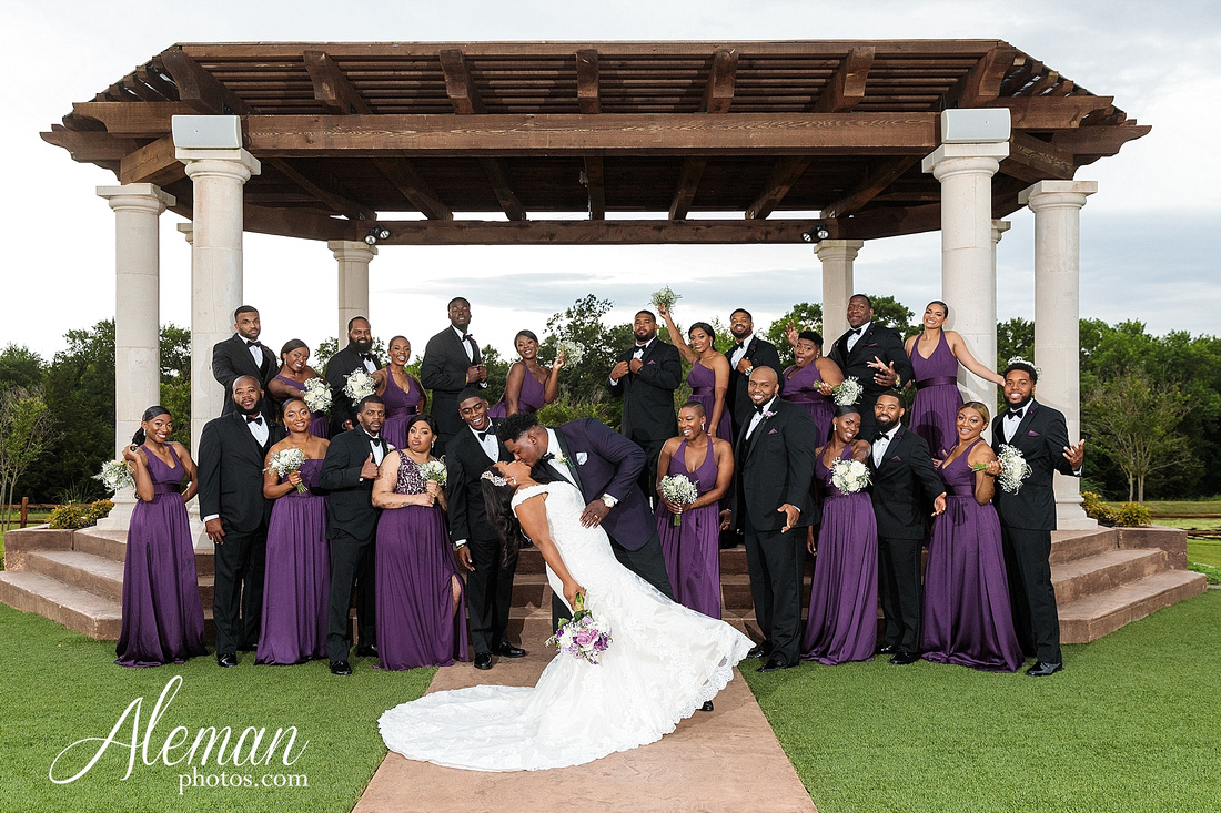 the-springs-anna-wedding-tuscany-hill-stone-hall-purple-family-omega-psi-phi-aleman-photos-051