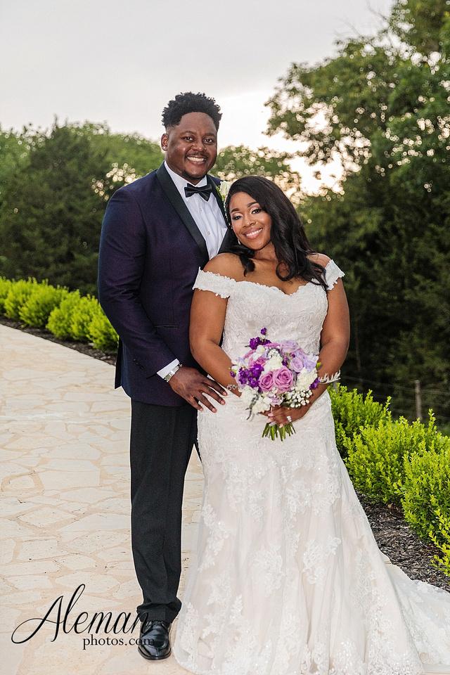 the-springs-anna-wedding-tuscany-hill-stone-hall-purple-family-omega-psi-phi-aleman-photos-056