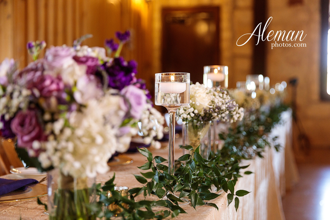 the-springs-anna-wedding-tuscany-hill-stone-hall-purple-family-omega-psi-phi-aleman-photos-064