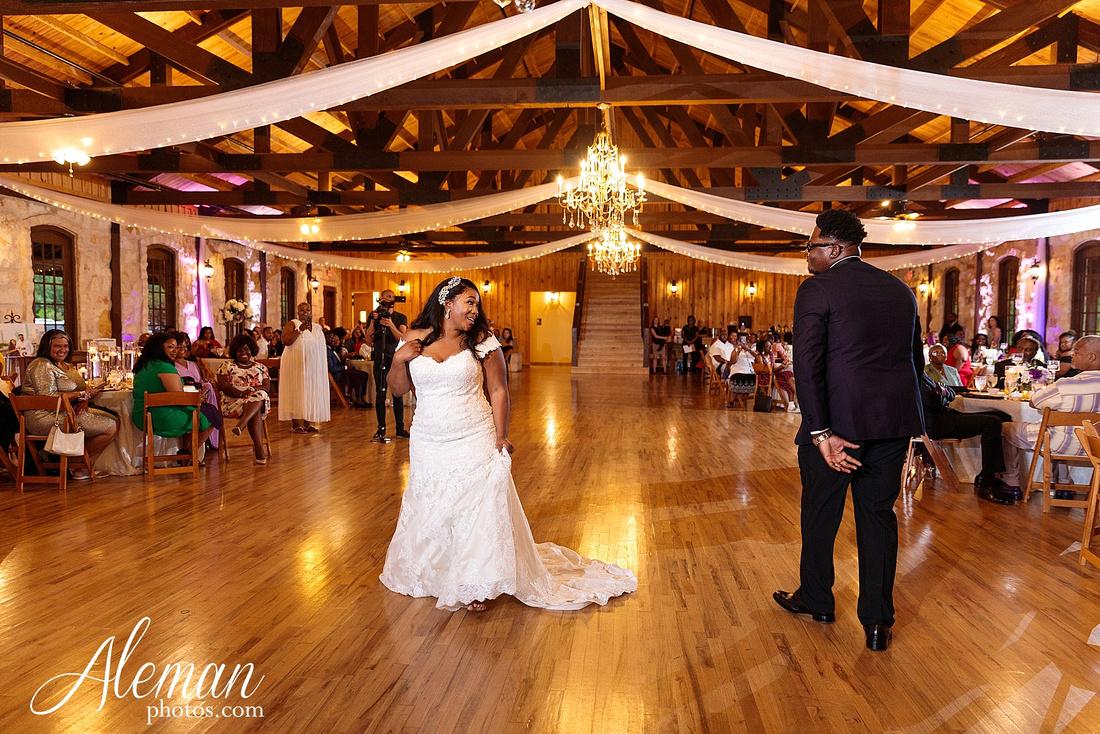 the-springs-anna-wedding-tuscany-hill-stone-hall-purple-family-omega-psi-phi-aleman-photos-073