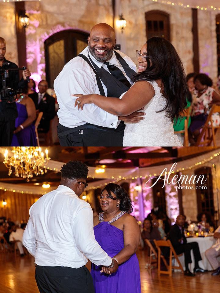 the-springs-anna-wedding-tuscany-hill-stone-hall-purple-family-omega-psi-phi-aleman-photos-076