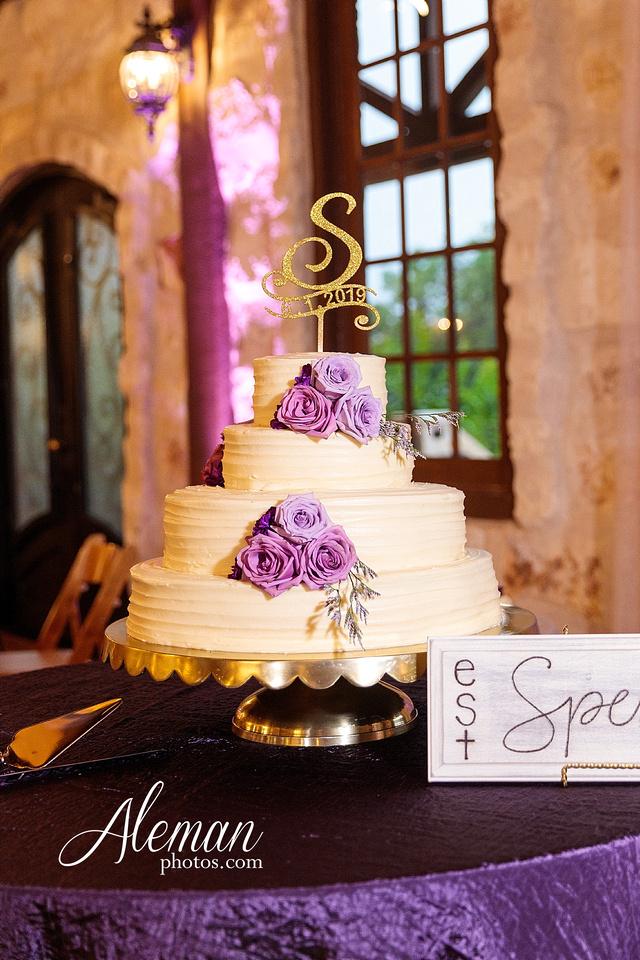the-springs-anna-wedding-tuscany-hill-stone-hall-purple-family-omega-psi-phi-aleman-photos-084