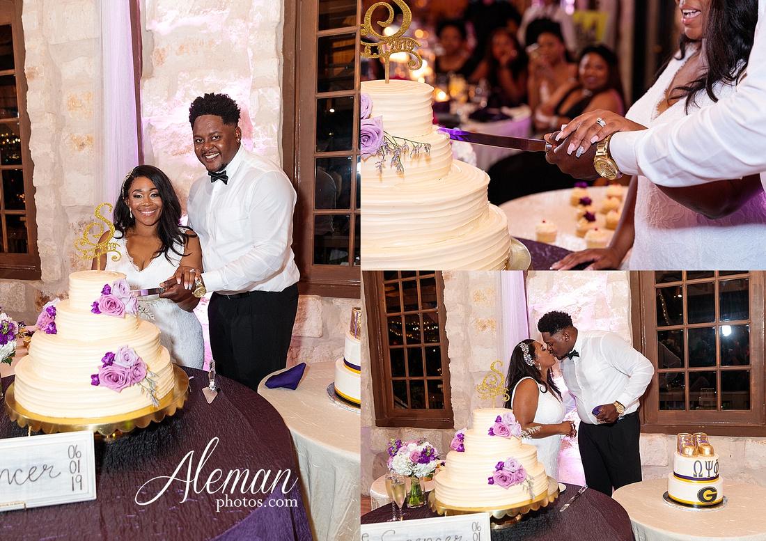 the-springs-anna-wedding-tuscany-hill-stone-hall-purple-family-omega-psi-phi-aleman-photos-087