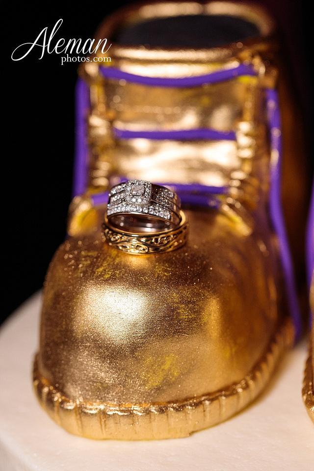 the-springs-anna-wedding-tuscany-hill-stone-hall-purple-family-omega-psi-phi-aleman-photos-088