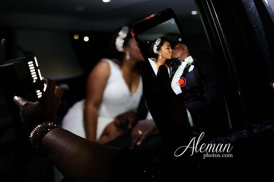 the-springs-anna-wedding-tuscany-hill-stone-hall-purple-family-omega-psi-phi-aleman-photos-092
