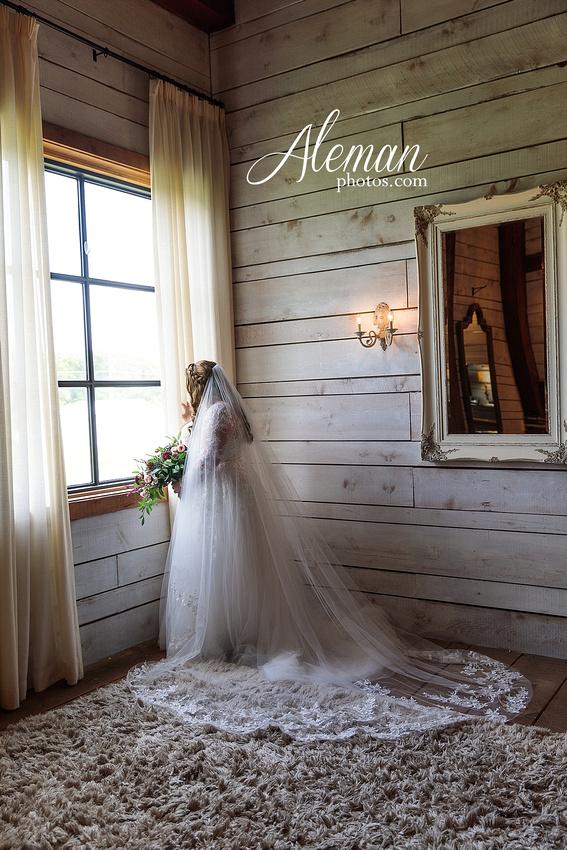 morgan-creek-barn-bridal-session-wedding-aubrey-denton-dallas-fort-worth-aleman-photos-outdoor-ceremony-blue-suits-texas-tech-maroon-converse-white-barn-brooke-michael-002