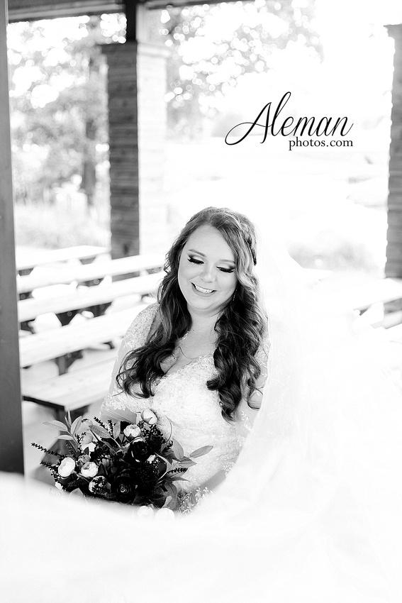 morgan-creek-barn-bridal-session-wedding-aubrey-denton-dallas-fort-worth-aleman-photos-outdoor-ceremony-blue-suits-texas-tech-maroon-converse-white-barn-brooke-michael-006