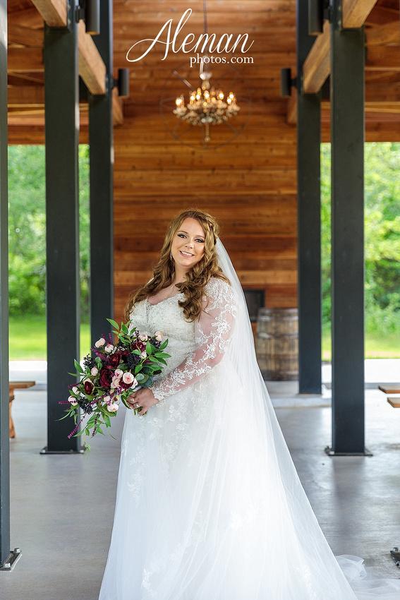 morgan-creek-barn-bridal-session-wedding-aubrey-denton-dallas-fort-worth-aleman-photos-outdoor-ceremony-blue-suits-texas-tech-maroon-converse-white-barn-brooke-michael-007