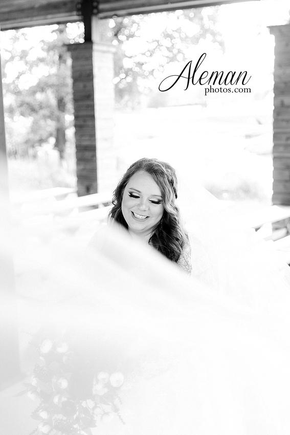 morgan-creek-barn-bridal-session-wedding-aubrey-denton-dallas-fort-worth-aleman-photos-outdoor-ceremony-blue-suits-texas-tech-maroon-converse-white-barn-brooke-michael-008