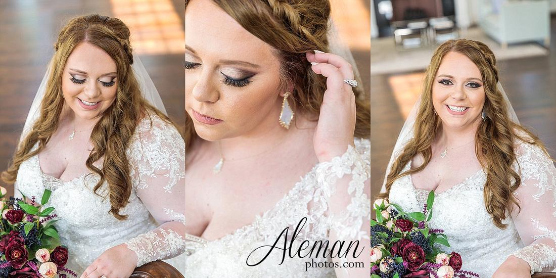 morgan-creek-barn-bridal-session-wedding-aubrey-denton-dallas-fort-worth-aleman-photos-outdoor-ceremony-blue-suits-texas-tech-maroon-converse-white-barn-brooke-michael-009
