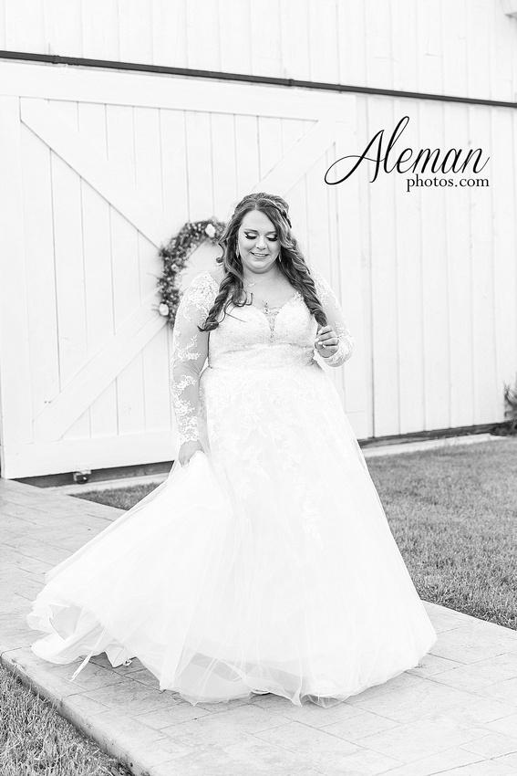 morgan-creek-barn-bridal-session-wedding-aubrey-denton-dallas-fort-worth-aleman-photos-outdoor-ceremony-blue-suits-texas-tech-maroon-converse-white-barn-brooke-michael-011