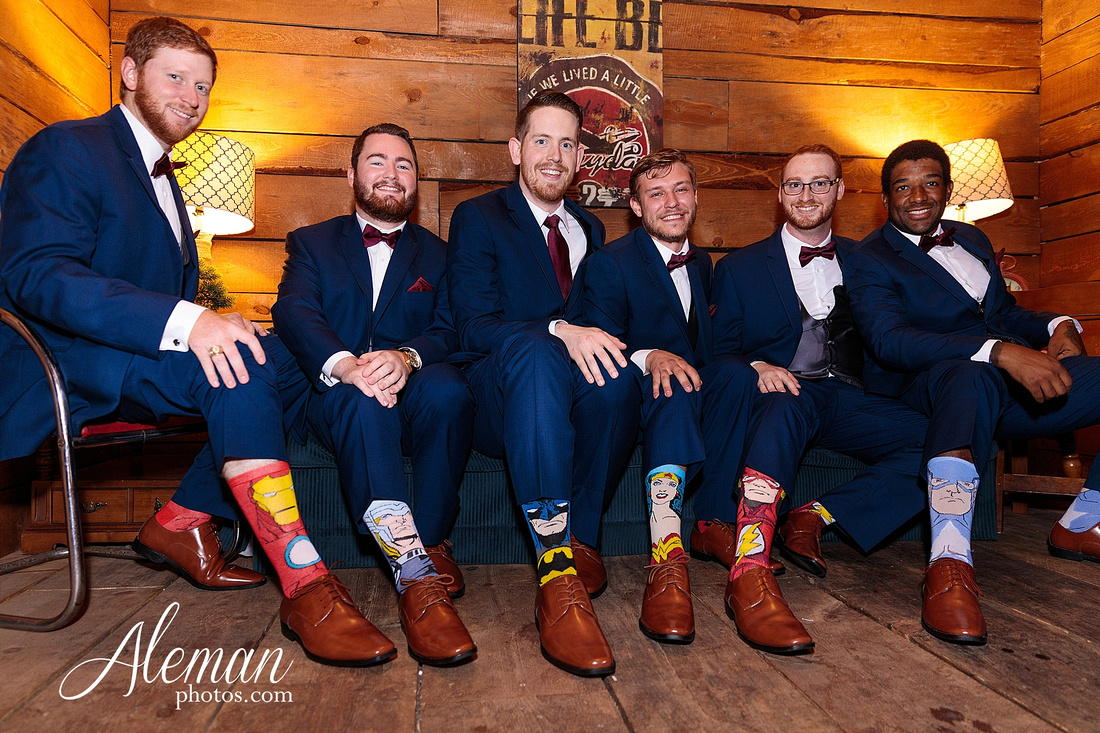 morgan-creek-barn-wedding-aubrey-denton-dallas-fort-worth-aleman-photos-outdoor-ceremony-blue-suits-texas-tech-maroon-converse-white-barn-brooke-michael-038