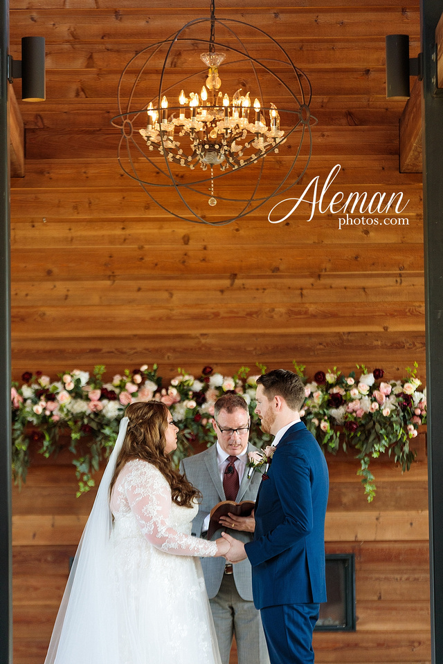 morgan-creek-barn-wedding-aubrey-denton-dallas-fort-worth-aleman-photos-outdoor-ceremony-blue-suits-texas-tech-maroon-converse-white-barn-brooke-michael-049