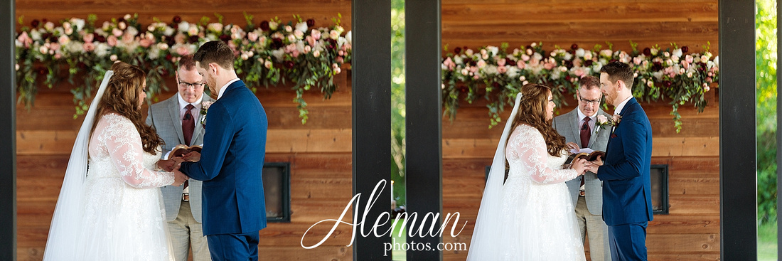 morgan-creek-barn-wedding-aubrey-denton-dallas-fort-worth-aleman-photos-outdoor-ceremony-blue-suits-texas-tech-maroon-converse-white-barn-brooke-michael-051