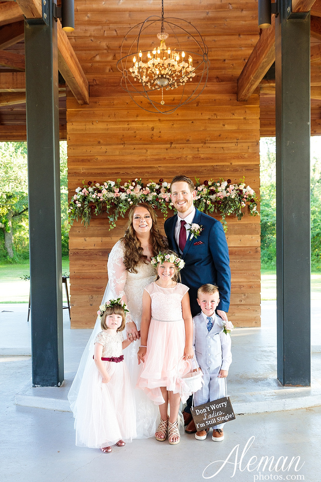 morgan-creek-barn-wedding-aubrey-denton-dallas-fort-worth-aleman-photos-outdoor-ceremony-blue-suits-texas-tech-maroon-converse-white-barn-brooke-michael-053
