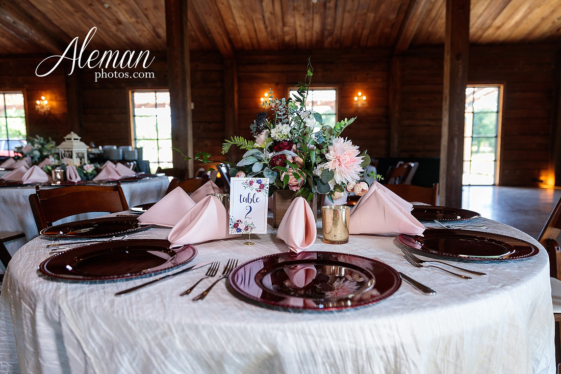morgan-creek-barn-wedding-aubrey-denton-dallas-fort-worth-aleman-photos-outdoor-ceremony-blue-suits-texas-tech-maroon-converse-white-barn-brooke-michael-057