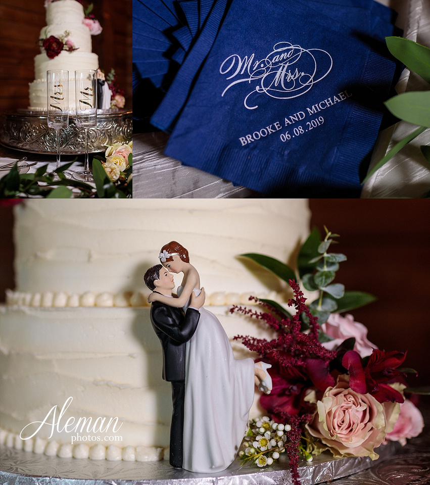 morgan-creek-barn-wedding-aubrey-denton-dallas-fort-worth-aleman-photos-outdoor-ceremony-blue-suits-texas-tech-maroon-converse-white-barn-brooke-michael-063