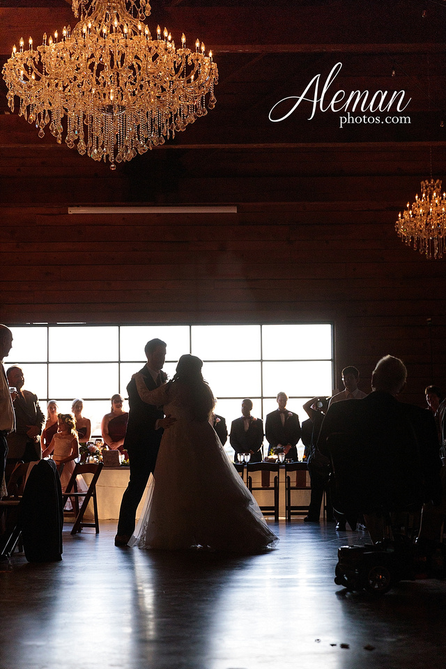 morgan-creek-barn-wedding-aubrey-denton-dallas-fort-worth-aleman-photos-outdoor-ceremony-blue-suits-texas-tech-maroon-converse-white-barn-brooke-michael-070