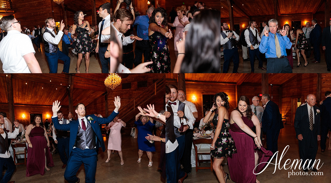 morgan-creek-barn-wedding-aubrey-denton-dallas-fort-worth-aleman-photos-outdoor-ceremony-blue-suits-texas-tech-maroon-converse-white-barn-brooke-michael-074