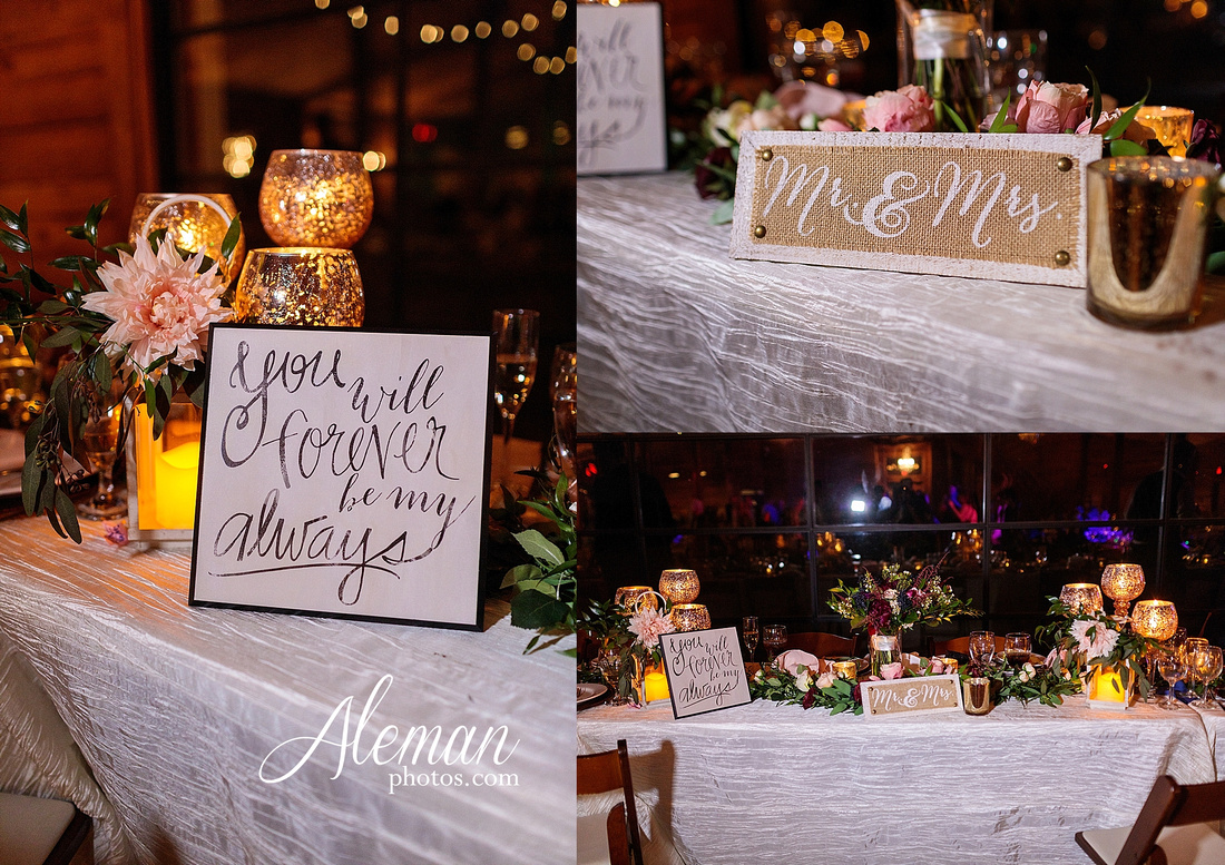 morgan-creek-barn-wedding-aubrey-denton-dallas-fort-worth-aleman-photos-outdoor-ceremony-blue-suits-texas-tech-maroon-converse-white-barn-brooke-michael-076