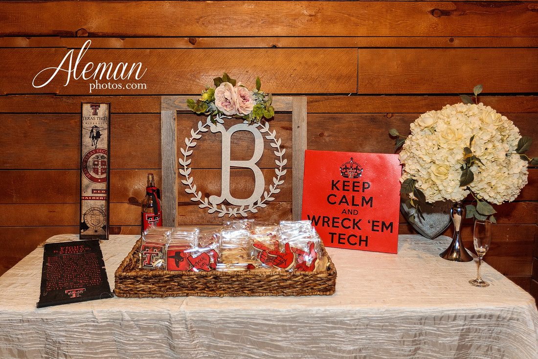 morgan-creek-barn-wedding-aubrey-denton-dallas-fort-worth-aleman-photos-outdoor-ceremony-blue-suits-texas-tech-maroon-converse-white-barn-brooke-michael-079