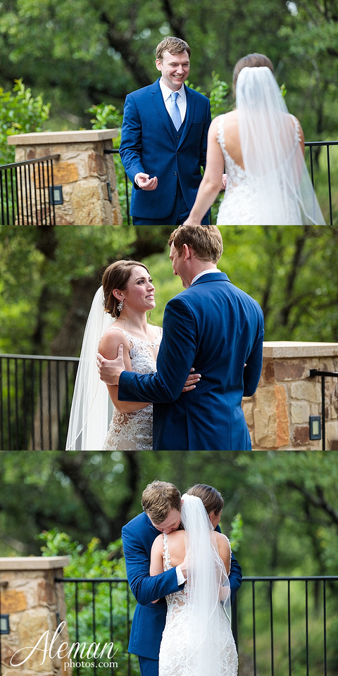 the-lodge-springs-aubrey-denton-north-texas-hill-country-fuschia-sangria-gold-bridesmaid-dresses-navy-groomsmen-suits-wedding-design-guest-list-events-aleman-photos-amanda-barry-025