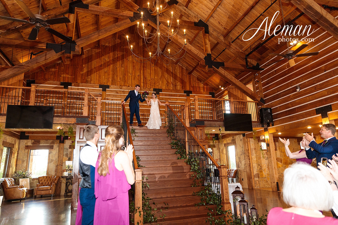 the-lodge-springs-aubrey-denton-north-texas-hill-country-fuschia-sangria-gold-bridesmaid-dresses-navy-groomsmen-suits-wedding-design-guest-list-events-aleman-photos-amanda-barry-076
