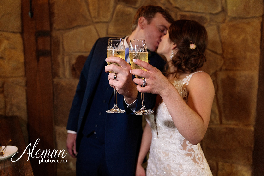the-lodge-springs-aubrey-denton-north-texas-hill-country-fuschia-sangria-gold-bridesmaid-dresses-navy-groomsmen-suits-wedding-design-guest-list-events-aleman-photos-amanda-barry-084