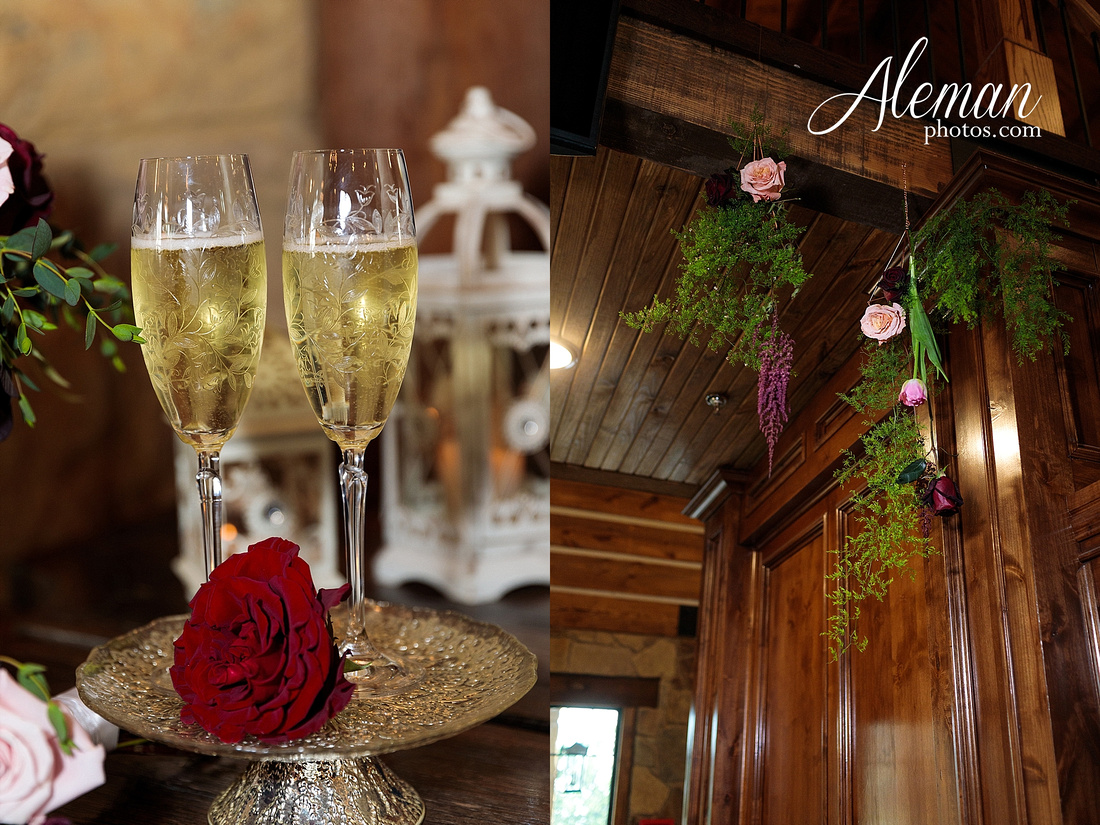 the-lodge-springs-aubrey-denton-north-texas-hill-country-fuschia-sangria-gold-bridesmaid-dresses-navy-groomsmen-suits-wedding-design-guest-list-events-aleman-photos-amanda-barry-083