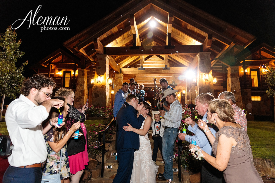 the-lodge-springs-aubrey-denton-north-texas-hill-country-fuschia-sangria-gold-bridesmaid-dresses-navy-groomsmen-suits-wedding-design-guest-list-events-aleman-photos-amanda-barry-095