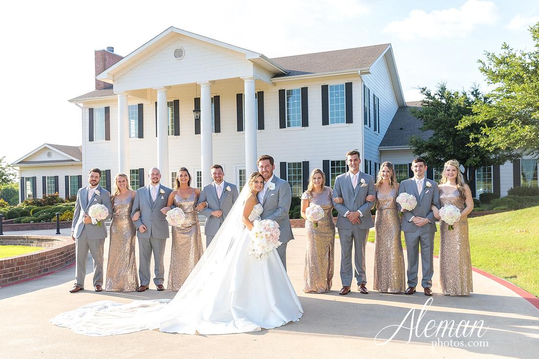 milestone-mansion-krum-denton-aubrey-wedding-aleman-photos-formal-black-tie-gray-suit-orchid-bridal-floral-chelsea-tyler-pink-champagne-colors-004
