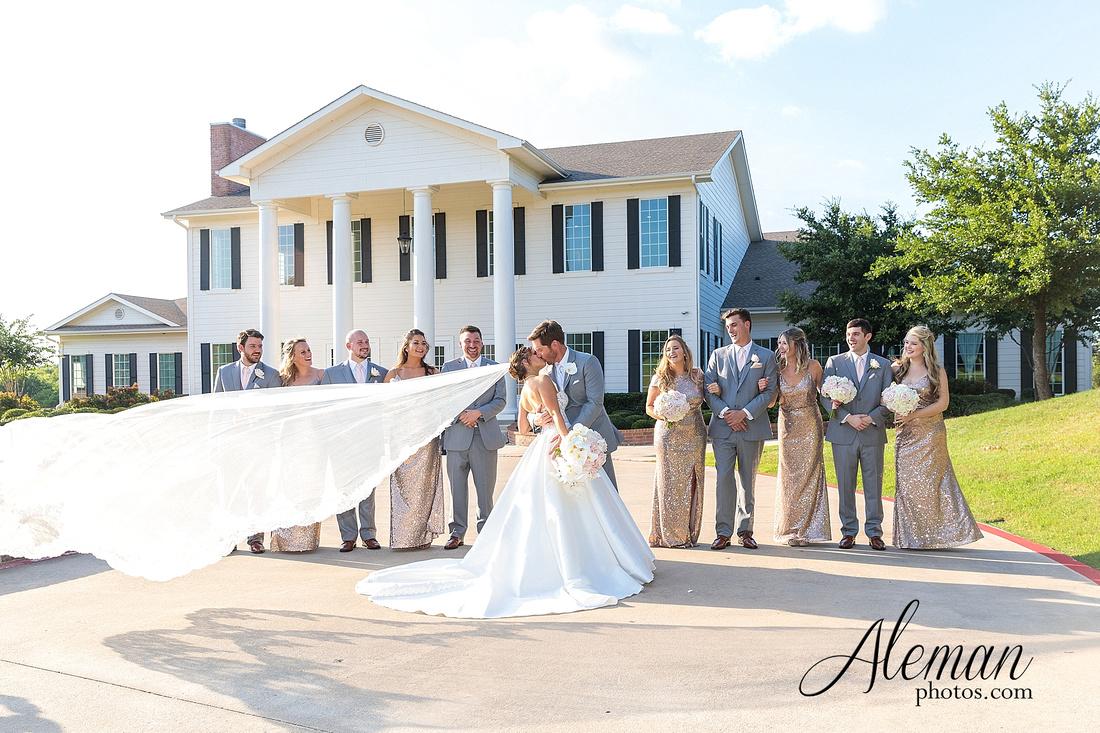 milestone-mansion-krum-denton-aubrey-wedding-aleman-photos-formal-black-tie-gray-suit-orchid-bridal-floral-chelsea-tyler-pink-champagne-colors-002