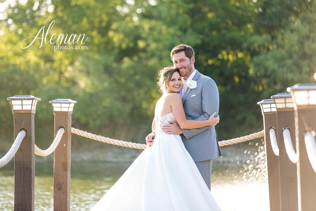 milestone-mansion-krum-denton-aubrey-wedding-aleman-photos-formal-black-tie-gray-suit-orchid-bridal-floral-chelsea-tyler-pink-champagne-colors-008