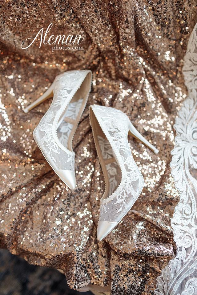 milestone-mansion-krum-denton-aubrey-wedding-aleman-photos-formal-black-tie-gray-suit-orchid-bridal-floral-chelsea-tyler-pink-champagne-colors-011
