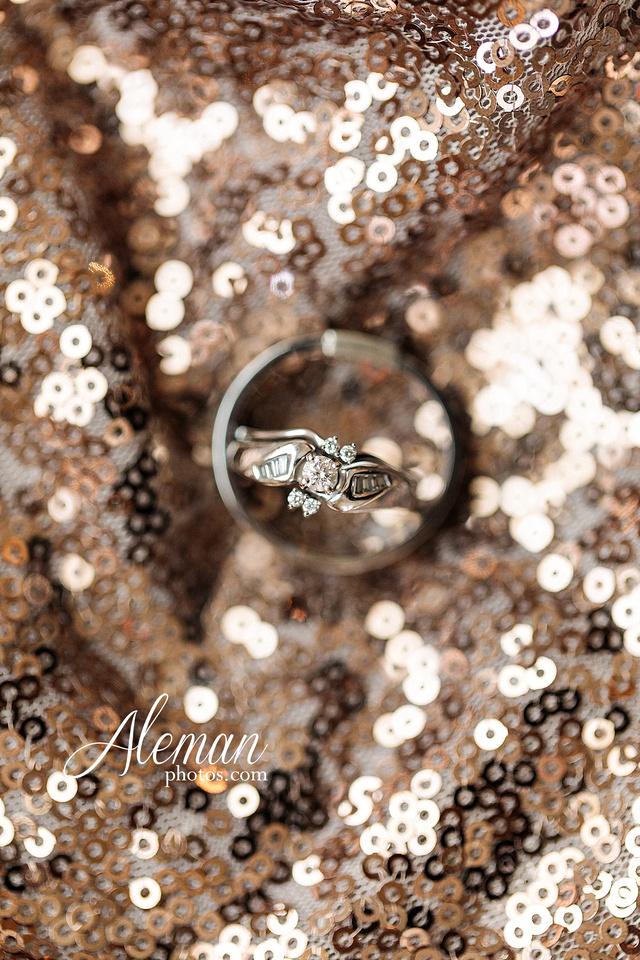 milestone-mansion-krum-denton-aubrey-wedding-aleman-photos-formal-black-tie-gray-suit-orchid-bridal-floral-chelsea-tyler-pink-champagne-colors-015