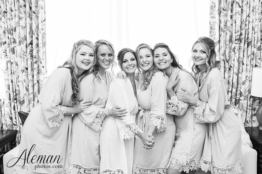 milestone-mansion-krum-denton-aubrey-wedding-aleman-photos-formal-black-tie-gray-suit-orchid-bridal-floral-chelsea-tyler-pink-champagne-colors-020