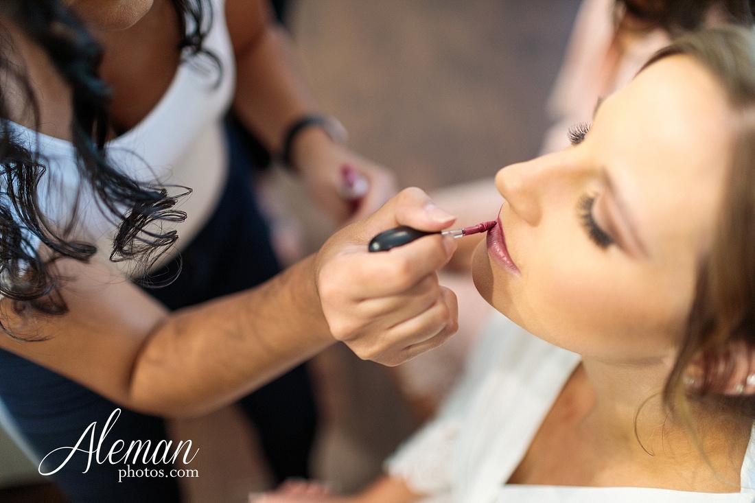 milestone-mansion-krum-denton-aubrey-wedding-aleman-photos-formal-black-tie-gray-suit-orchid-bridal-floral-chelsea-tyler-pink-champagne-colors-023
