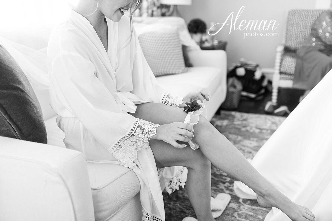 milestone-mansion-krum-denton-aubrey-wedding-aleman-photos-formal-black-tie-gray-suit-orchid-bridal-floral-chelsea-tyler-pink-champagne-colors-025