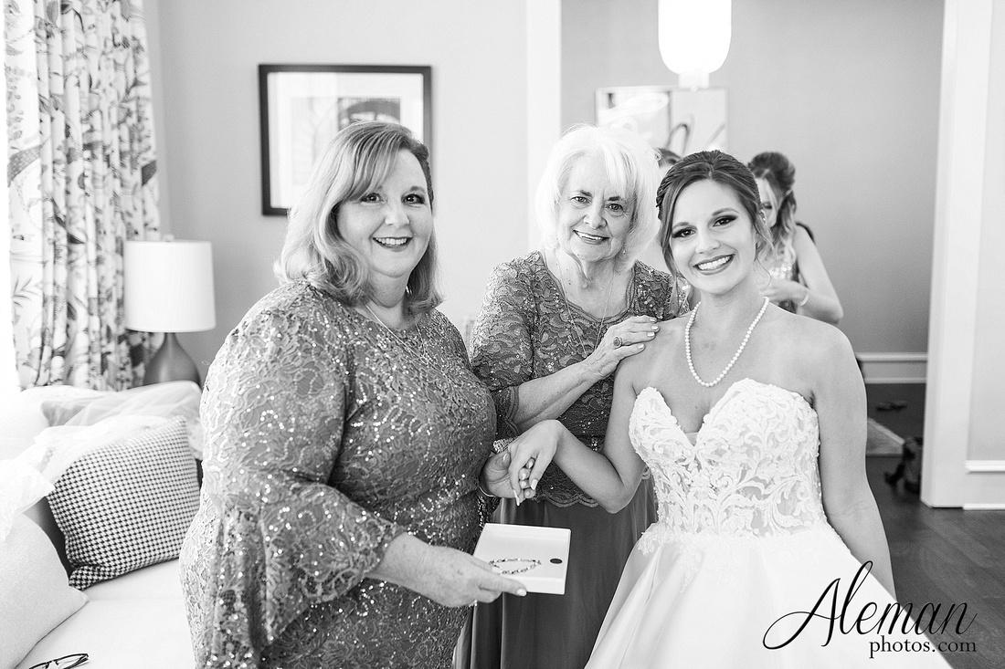 milestone-mansion-krum-denton-aubrey-wedding-aleman-photos-formal-black-tie-gray-suit-orchid-bridal-floral-chelsea-tyler-pink-champagne-colors-031