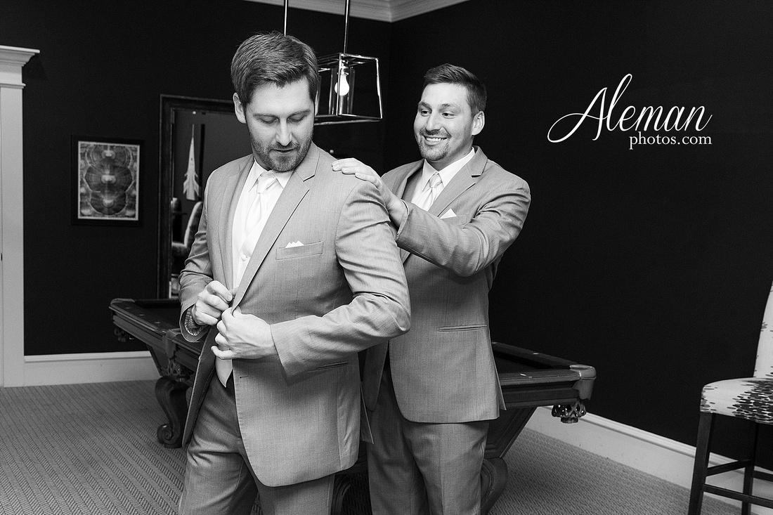 milestone-mansion-krum-denton-aubrey-wedding-aleman-photos-formal-black-tie-gray-suit-orchid-bridal-floral-chelsea-tyler-pink-champagne-colors-036
