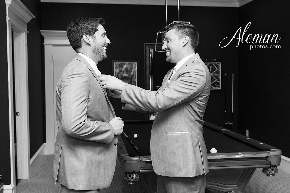 milestone-mansion-krum-denton-aubrey-wedding-aleman-photos-formal-black-tie-gray-suit-orchid-bridal-floral-chelsea-tyler-pink-champagne-colors-037