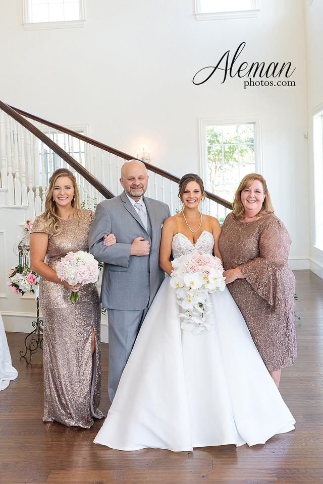 milestone-mansion-krum-denton-aubrey-wedding-aleman-photos-formal-black-tie-gray-suit-orchid-bridal-floral-chelsea-tyler-pink-champagne-colors-041