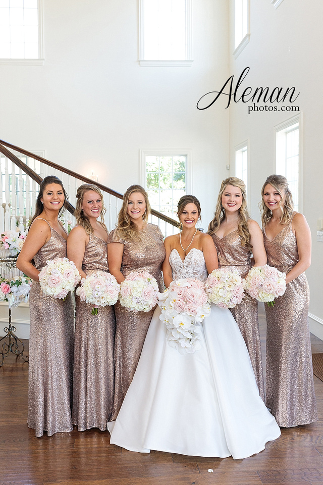 milestone-mansion-krum-denton-aubrey-wedding-aleman-photos-formal-black-tie-gray-suit-orchid-bridal-floral-chelsea-tyler-pink-champagne-colors-042