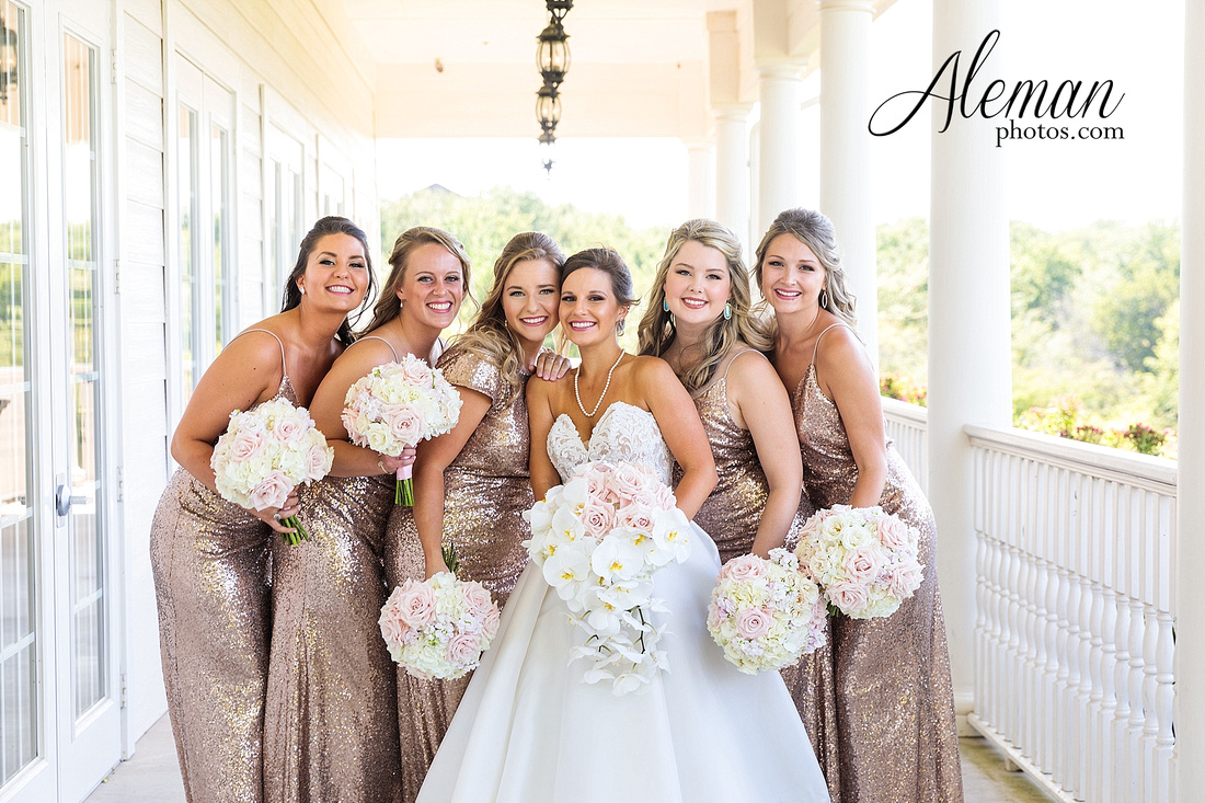 milestone-mansion-krum-denton-aubrey-wedding-aleman-photos-formal-black-tie-gray-suit-orchid-bridal-floral-chelsea-tyler-pink-champagne-colors-046