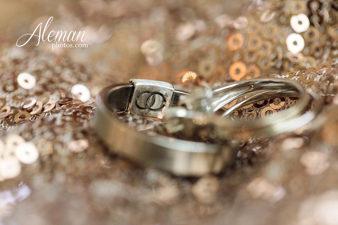 milestone-mansion-krum-denton-aubrey-wedding-aleman-photos-formal-black-tie-gray-suit-orchid-bridal-floral-chelsea-tyler-pink-champagne-colors-053