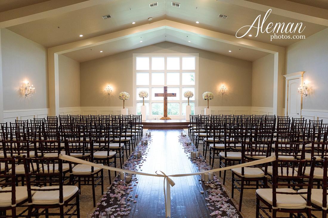 milestone-mansion-krum-denton-aubrey-wedding-aleman-photos-formal-black-tie-gray-suit-orchid-bridal-floral-chelsea-tyler-pink-champagne-colors-054