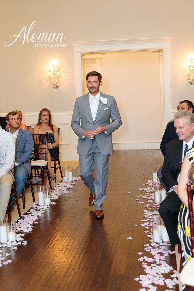 milestone-mansion-krum-denton-aubrey-wedding-aleman-photos-formal-black-tie-gray-suit-orchid-bridal-floral-chelsea-tyler-pink-champagne-colors-055