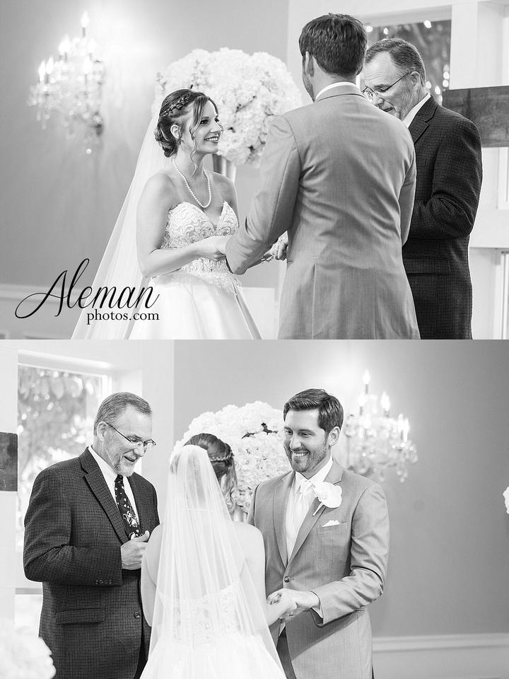 milestone-mansion-krum-denton-aubrey-wedding-aleman-photos-formal-black-tie-gray-suit-orchid-bridal-floral-chelsea-tyler-pink-champagne-colors-058