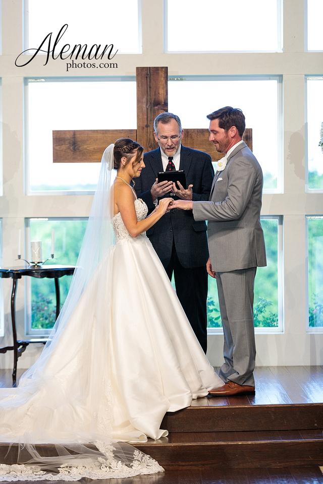 milestone-mansion-krum-denton-aubrey-wedding-aleman-photos-formal-black-tie-gray-suit-orchid-bridal-floral-chelsea-tyler-pink-champagne-colors-061