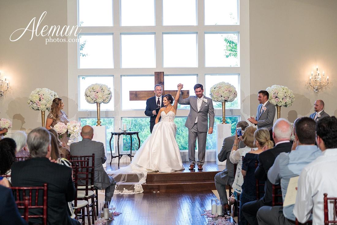 milestone-mansion-krum-denton-aubrey-wedding-aleman-photos-formal-black-tie-gray-suit-orchid-bridal-floral-chelsea-tyler-pink-champagne-colors-065